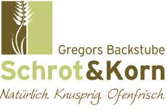 Schrot&Korn Logo