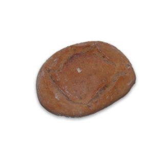 vinschger mini